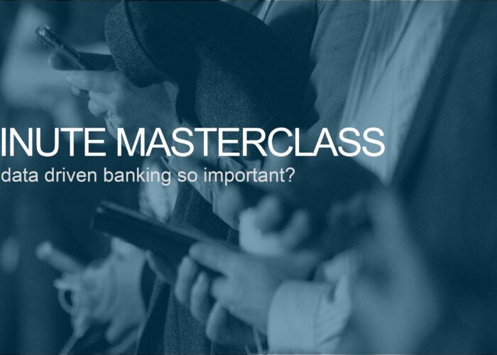 3MM_Datadrivenbanking_Enes_Camilo