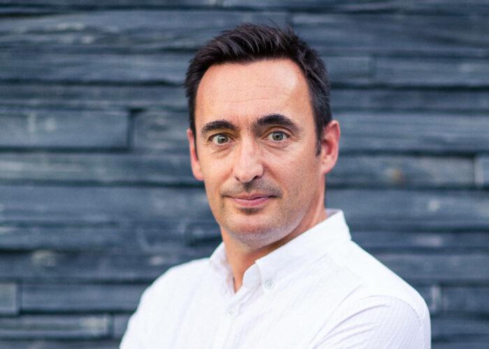 Stefan Dierckx_CEO_ProjectiveGroup